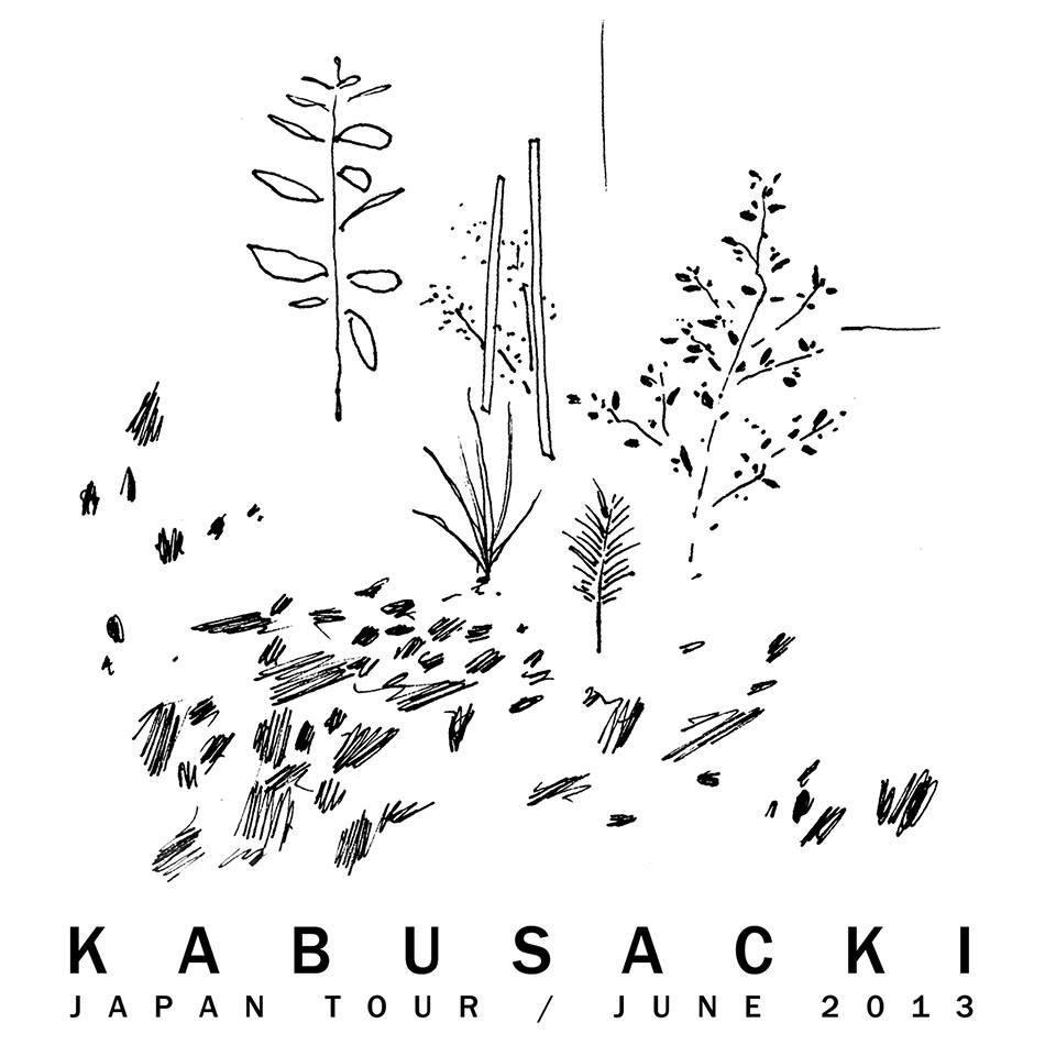 kabusacki