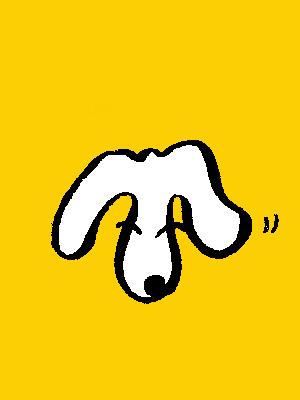 ドギーブギー-Doggie-Boogie